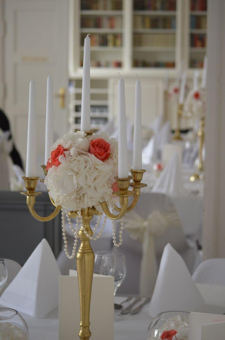17 best ideas about hochzeitsdeko verleih on pinterest for Hochzeitsdeko verleih