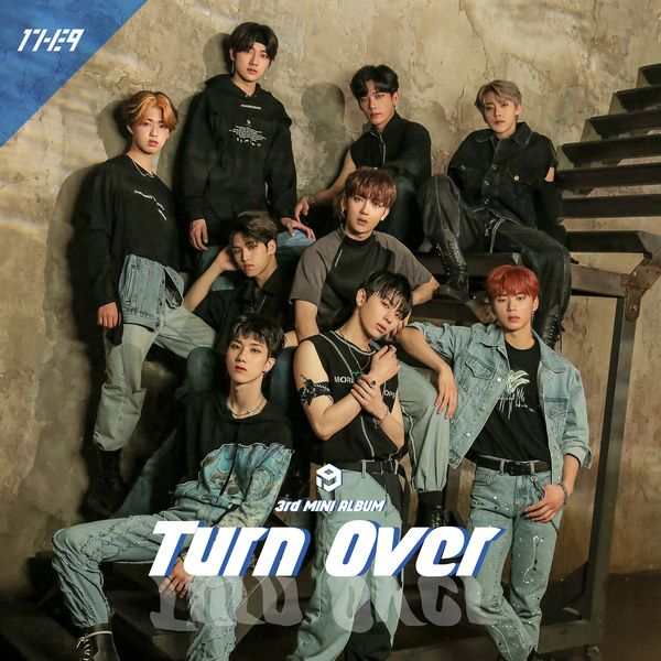 Download Mp3 1the9 Bad Guy Mp3 Free On Ilkpop Com Lagu Kpop Gratis