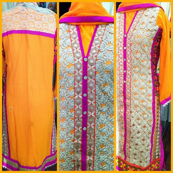 Karvachauth special suit now available at www.facebook.com/beigebliss
