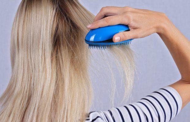 Cabelo envelhecido é Cabelo Loiro?  http://www.cabelosloiros.com.br/cabelos-loiros/cabelo-envelhecido