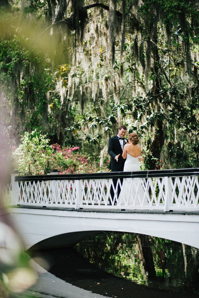 best 25 plantation wedding ideas on pinterest outdoor