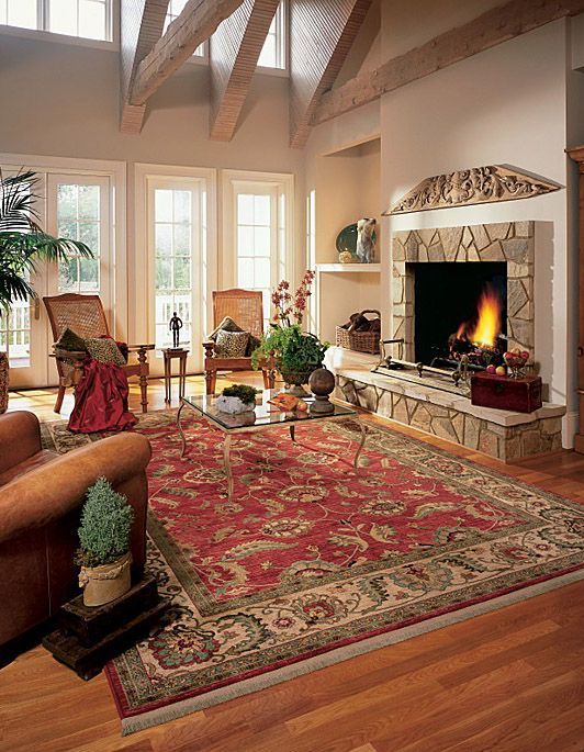 28 Best KARASTAN RUGS Images On Pinterest | Area Rugs, Oriental Rugs And Rug  Inspiration