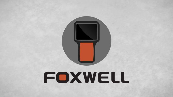 Become a Foxwell Scan Tool Distributer http://foxwell.com.au/become-a-foxwell-scan-tool-distributer/