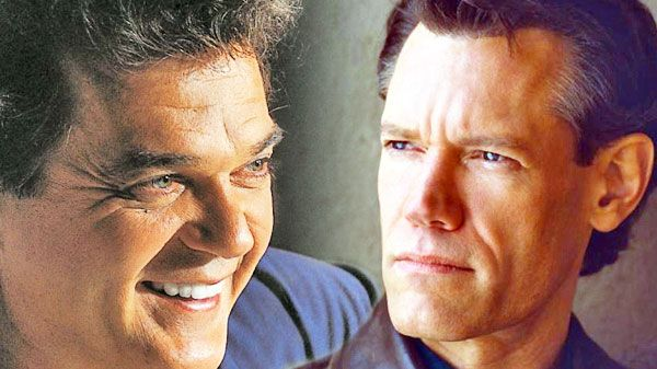 Randy travis Songs - Randy Travis and Conway Twitty - Come See About Me (VIDEO) | Country Music Videos and Lyrics by Country Rebel http://countryrebel.com/blogs/videos/18829611-randy-travis-and-conway-twitty-come-see-about-me-video