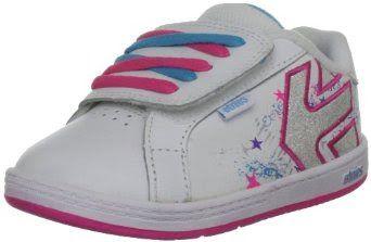 Sepatu Branded Anak - etnies Fader Skate Shoe (Balita)   Pusat Sepatu Bayi Terbesar dan Terlengkap Se indonesia