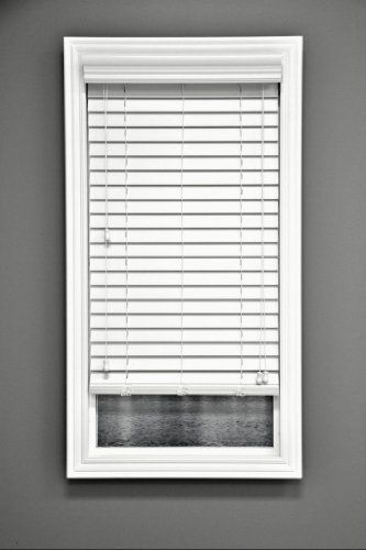 1848 best images about home kitchen on pinterest for 15 inch window blinds