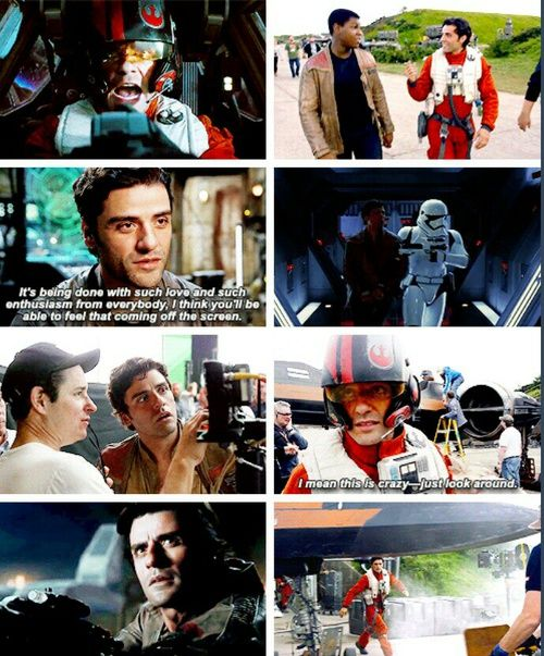 dameron single men Philips special edition star wars poe dameron norelco  for men personal  poe dameron is a commander in the resistance's starfighter corps and one of.