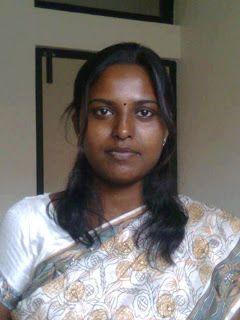 Tamil black aunty sex