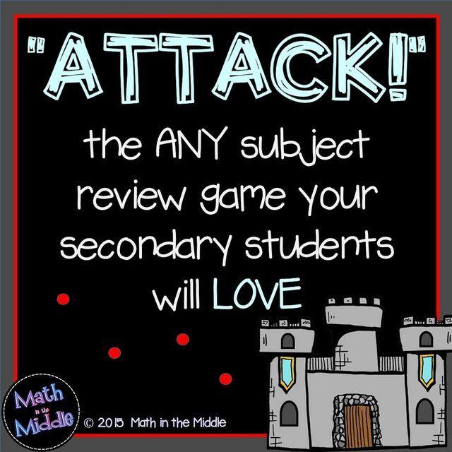 Essays for high school  Writing Good Argumentative Essays