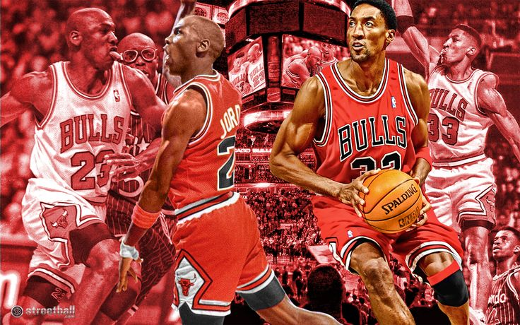 Chicago Bulls | ... this out! our new Chicago Bulls wallpaper | Chicago Bulls wallpapers