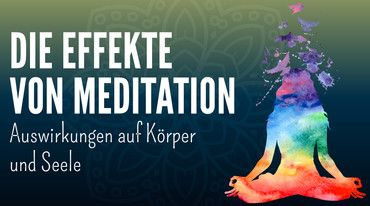 I370 208 visual artikel vorteile meditation
