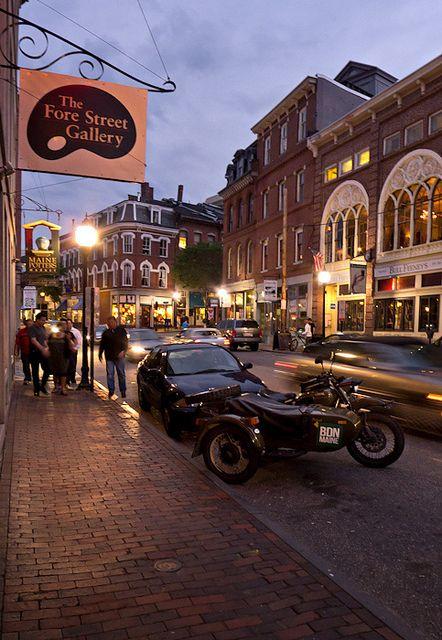 80 best images about Rhode Island/college on Pinterest | Rhode island ...