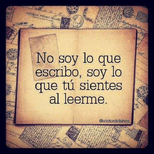 lectores-frases