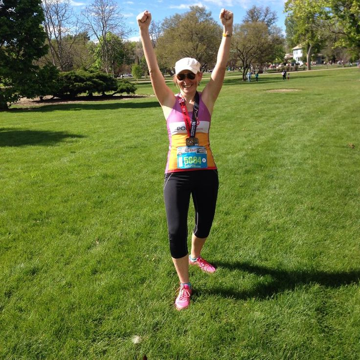 Balancing half ironman training with real life is a challenge for everyone, even more so if you are a busy woman athlete