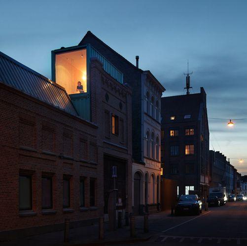 one_room_hotel_studiomie.png