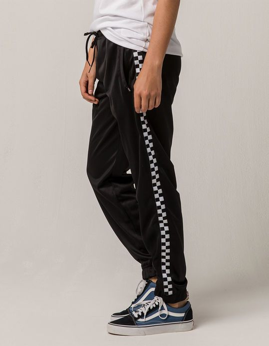 39a002424d VANS West End Womens Track Pants