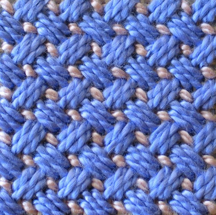 needlepoint stitches guide | Criss Cross Hungarian - How to work the Criss Cross Hungarian Stitch