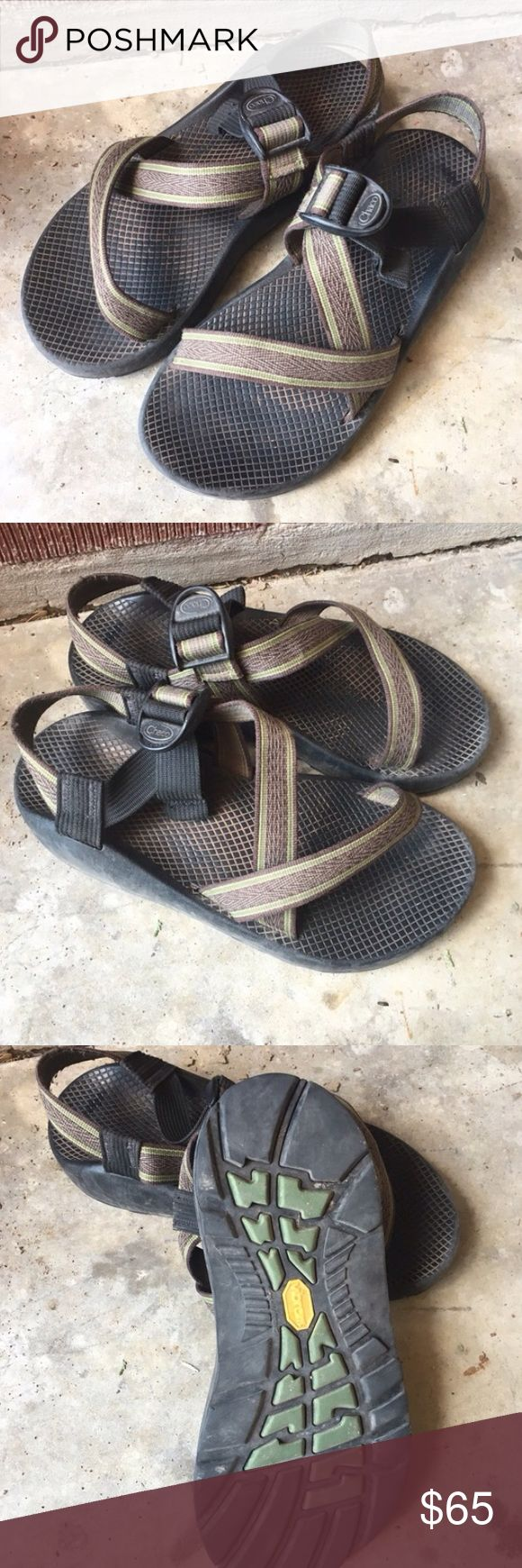 1000 ideas about chaco shoes on chaco sandals