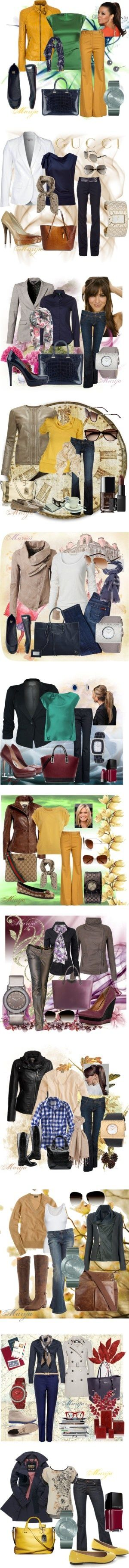 """Bussines woman"" by marija787 ❤ liked on Polyvore"
