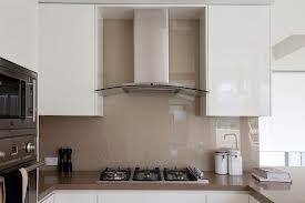 beige splashback from Adelaide splashbacks   http://www.adelaideprecisionglass.com.au/kitchen-renovations/adelaidesplashbacks#prettyPhoto