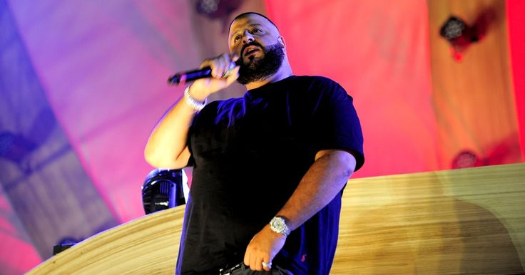 DJ Khaled Claims He Was 'Sabotaged' After Disastrous EDC Set  http://www.rollingstone.com/music/news/dj-khaled-claims-he-was-sabotaged-after-disastrous-edc-set-w488732