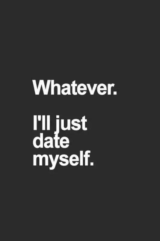 Best 25 whatever quotes ideas on pinterest truth quotes alone i will take myself out i will love myself i will be my own queen in a world full of disney princesses solutioingenieria Choice Image