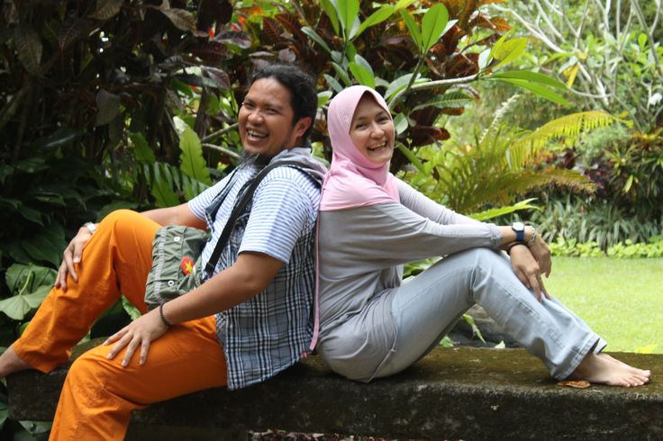 always happiest moment with my soulmate