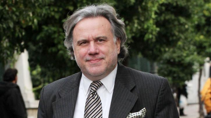 avanti popolo: Γ. Κατρούγκαλος: Ο πρωθυπουργός θα πει κάτι καλύτε...