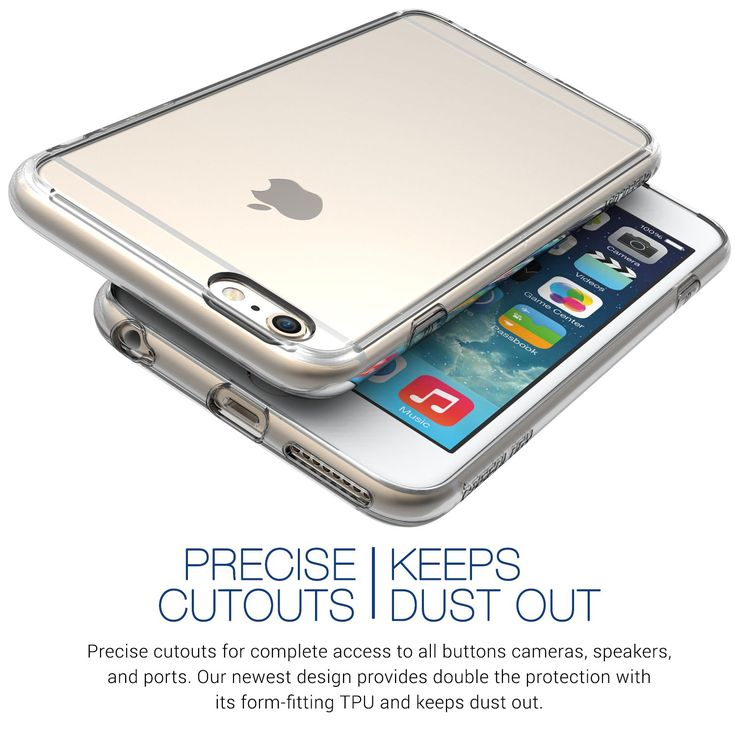 1000+ images about Potential iPhone 6 plus cases on Pinterest : Armors ...