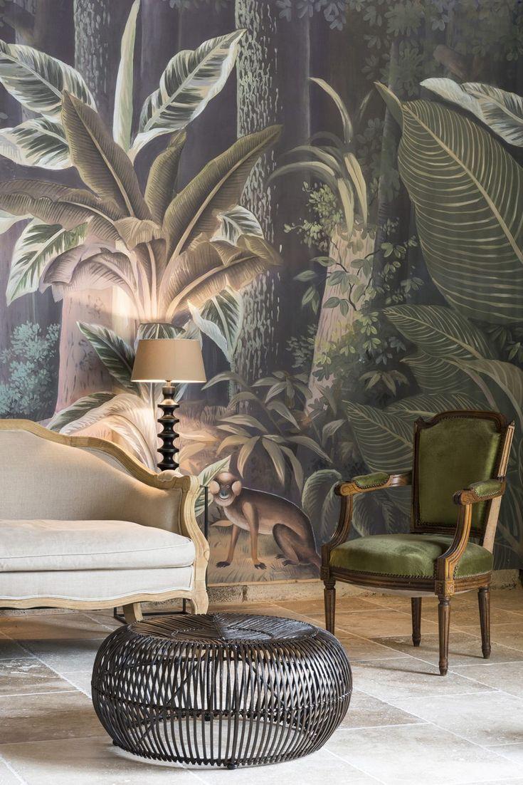 les 25 meilleures id es de la cat gorie papier peint panoramique sur pinterest impression de. Black Bedroom Furniture Sets. Home Design Ideas