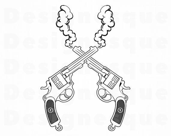 Pin On Crossfire Logo