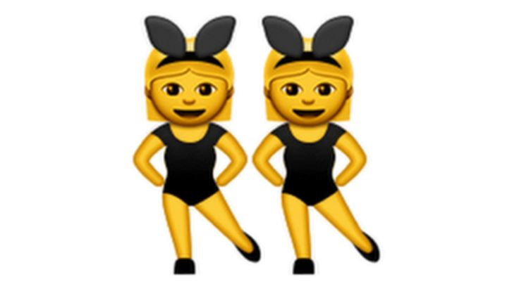 A London firm advertises for an emoji translator in what is thought to be the first such job worldwide.