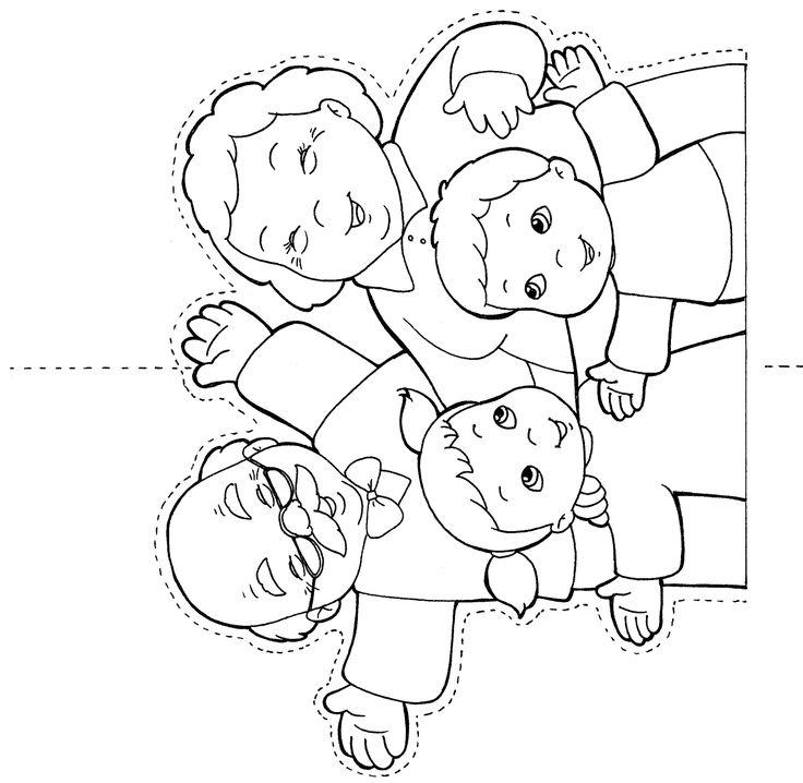 festa nonni.jpg (1629×1590)