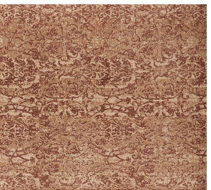 30 Best Images About Pottery Barn Rugs On Pinterest
