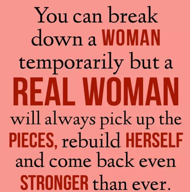 Women Thoughts Quotes: 28 Best Celebrating Women Images On Pinterest