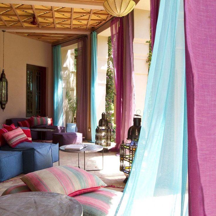 Sunday mood  . . . Dar Zemora, Marrakech #darzemora #riad #marrakech #morocco #marokko #marrakesch #reiselust #fernweh #urlaub #daydreaming #sonntag #sunday #sundaymood #dreamy #pastelcolors #travel #wanderlust #welltravelled #tasteintravel #doyoutravel #lifewelltravelled #passionpassport #weltenbummler