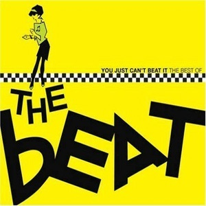 One of the biggest bands of the 2-Tone movement, The Beat present a wall of sound that transcends time and ska fusion rhythms to ignite a crowd and we're super excited to welcome them to the Concorde2 stage on Friday 29th November. This is set to be a phenomenal night filled with world class talent, so get your tickets for £18 + bf in adv from our website now! Just click the image to buy.