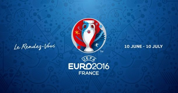 Articole Stiri pe PariuriX.com: Competiţiile fotbalistice importante duc la creşterea numărului de pariuri online!