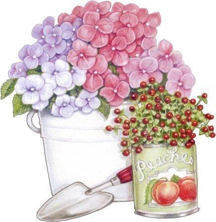 sr_flower163[7].jpg (438×450)