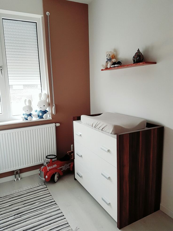 the 25+ best babykamer bruin ideas on pinterest, Deco ideeën