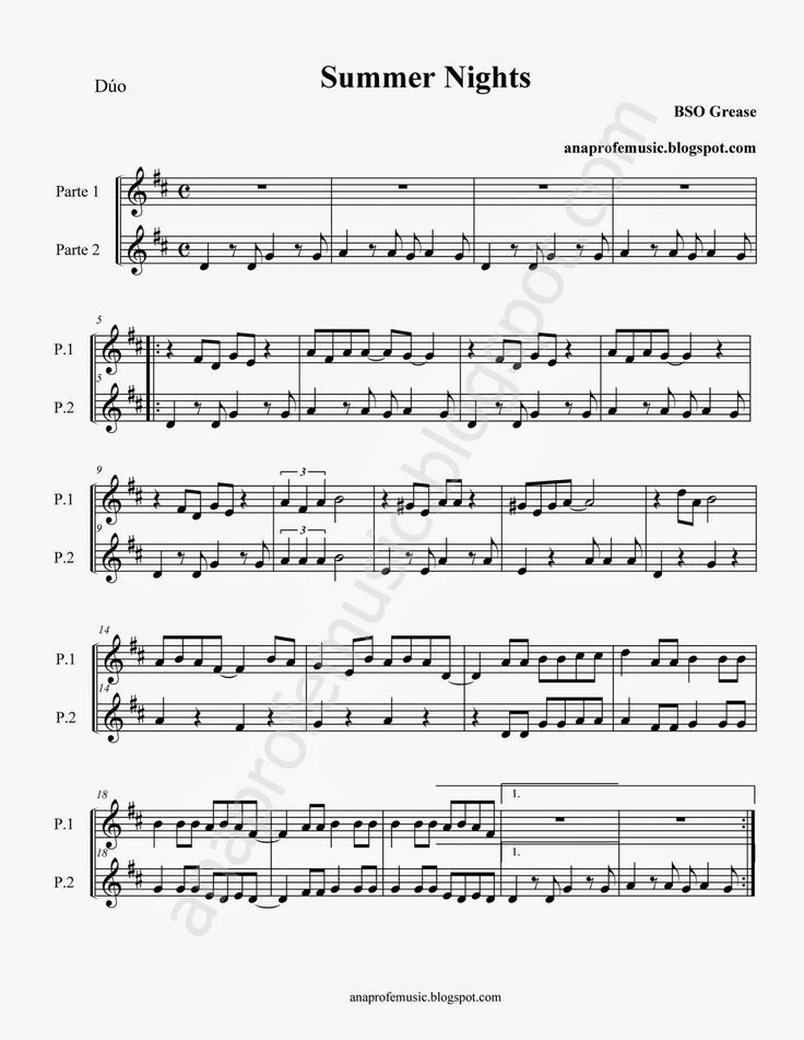 cruella deville piano sheet music pdf