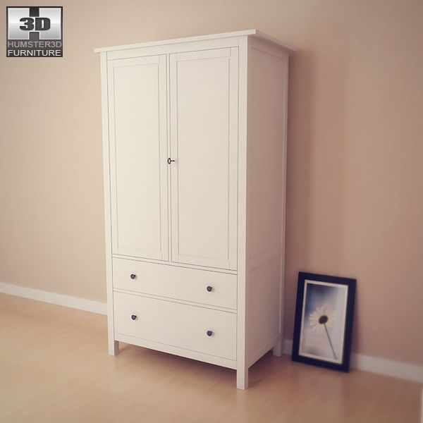 Bedroom Armoire Ikea French Bedroom Chairs Bedroom Room Interior Design Bedroom Armoires: 1000+ Ideas About Aneboda Wardrobe On Pinterest
