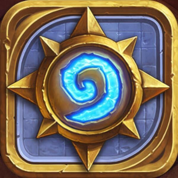 Hearthstone: 1000+ Images About Hearthstone