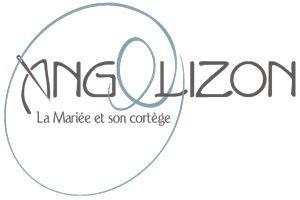 Logo-Ange&Lizon-Web