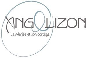 Logo-Ange&Lizon-Web