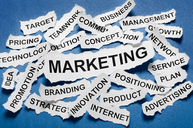 Marketing Workspace – For sharing of key consumer marketing achievements, initiatives and launches.