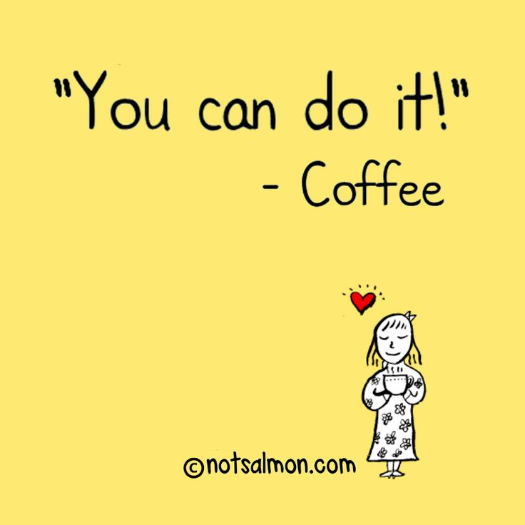 17+ images about Coffee Addict Quotes on Pinterest The cure, Coffee maker and Coffee