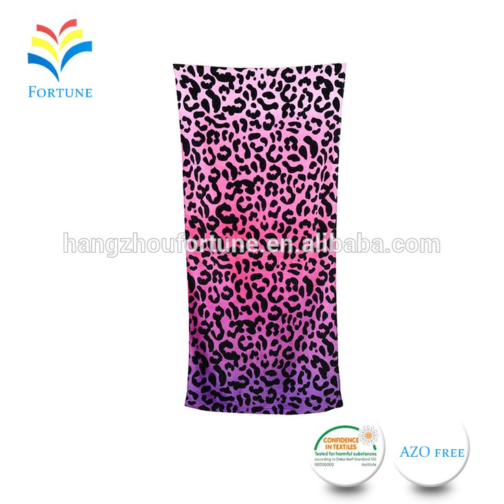 Can Be Customized 100% Cotton Velour Beach Towel With Advertising Promotion Festival Gift Travel , Find Complete Details about Can Be Customized 100% Cotton Velour Beach Towel With Advertising Promotion Festival Gift Travel,Beach Towel,Custom Beach Towel,100% Cotton Velour from -Hangzhou Fortune Textile Co., Ltd. Supplier or Manufacturer on Alibaba.com