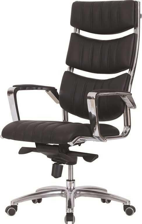 ofis koltuklarında aradığınız her şey bu sitede www.platofis.com