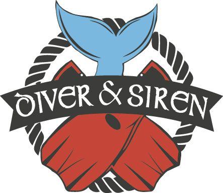 Diver & Siren Cursos de Buceo